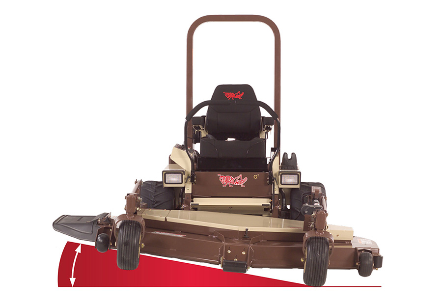 frontmount 729t grasshopper mower rh grasshoppermower com  grasshopper 321d operators manual